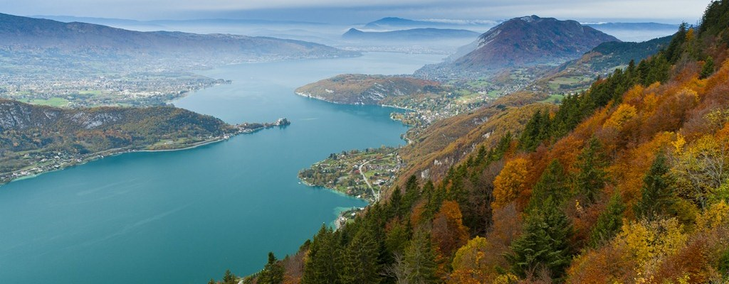 Lac Annecy_automne.jpg